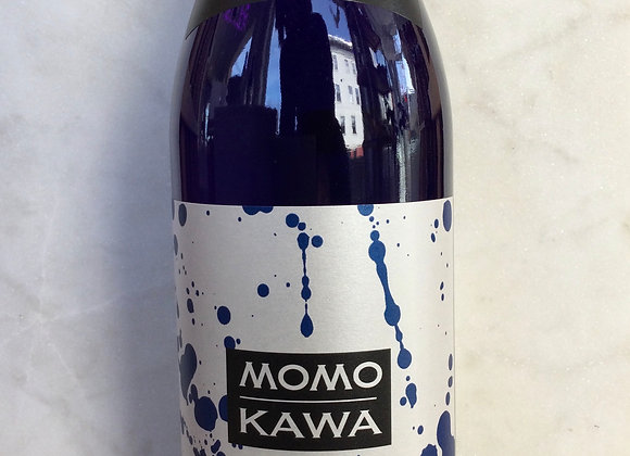 Momokawa Diamond Sake