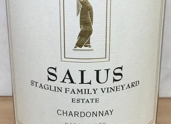 Staglin Family Estate Salus Chardonnay