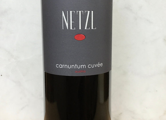 Netzl Carnintum Cuvée