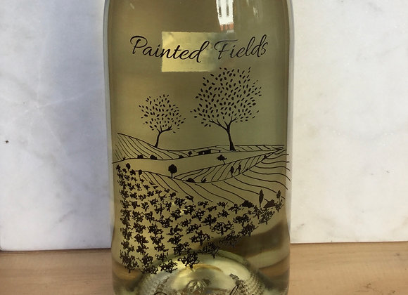 "Andis Wines ""Painted Fields"" Cuvée Blanc"