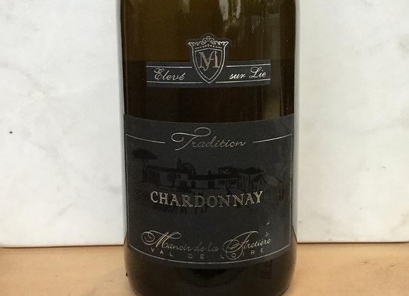 Manoir de la Firetiere Chardonnay