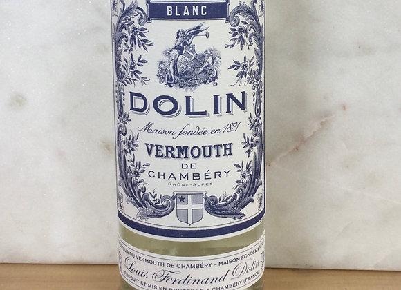Dolin Blanc Vermouth de Chambery 375 ml
