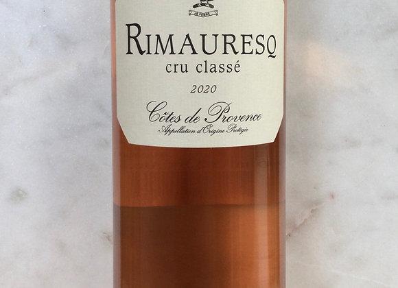Rimauresq Cru Classe Cotes de Provence