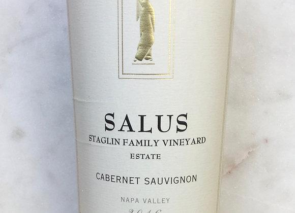 "Staglin Family Vineyard ""Salus"" Cabernet Sauvignon"