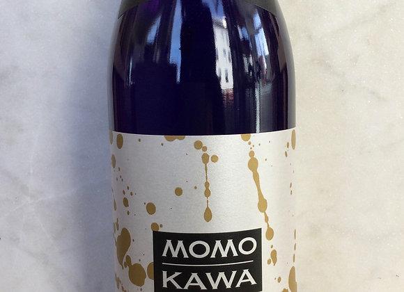 Momokawa Pearl Sake