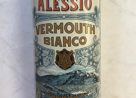 Alessio Vermouth Bianco