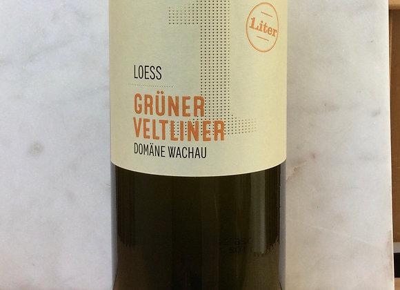 Domane Wachau Loess Gruner Veltliner
