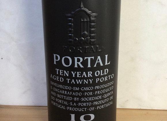 Quinta Do Portal 10 year Tawny