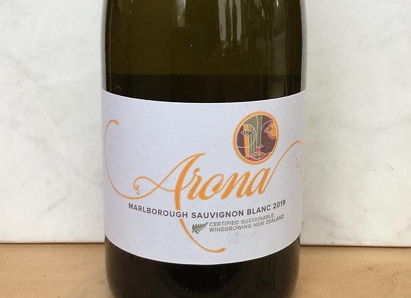 Arona Sauvignon Blanc