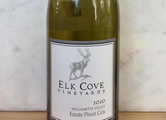 Elk Cove Vineyards Pinot Gris