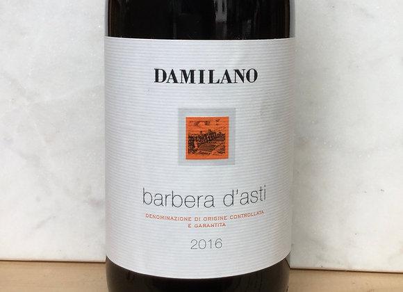 Damilano Barbera d'Asti