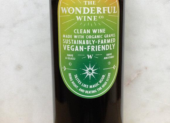 The Wonderful Wine Co