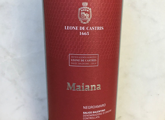 Leone de Castris Maiana