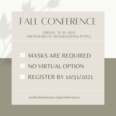 Fall Conference 2021.png