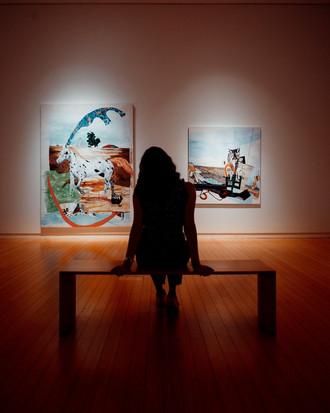 Des solutions numériques pour renforcer la proximité des Musées avec leurs publics.