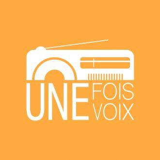 Concours «Une fois, une voix» : des adolescents primés pour leurs podcasts sur le travail des femmes