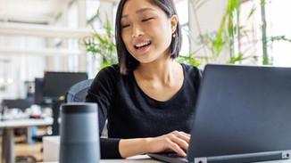 Comment exploiter la recherche vocale dans votre stratégie web ?