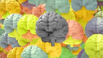 Les personnes neuroatypiques ne sont pas encore considérées par les entreprises, et c'est un vrai pr
