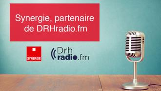 La webradio dédiée aux DRH et chefs d'entreprise