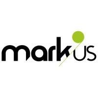 Markus, la nouvelle agence qui fait bouger l'immobilier.
