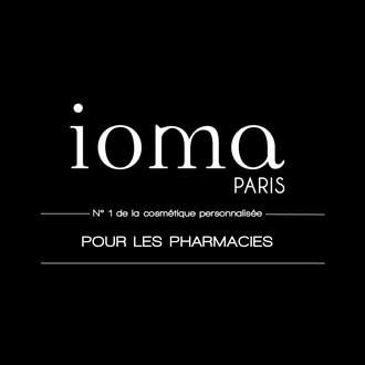 IOMA, pour les Pharmacies