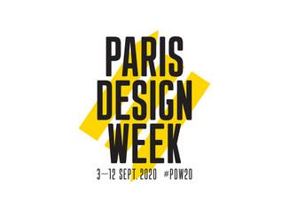 La Paris Design Week fête ses dix ans.
