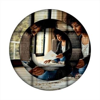 Etude Deloitte : Comprendre l'impact de la pandémie sur les femmes qui travaillent.