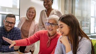 Entretien d'embauche : quels « soft skills » mettre en avant ?