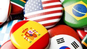 3 conseils pour internationaliser votre marque