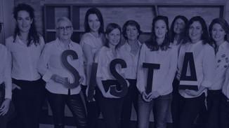 La charte Sista, une avancée pour les entrepreneures ?
