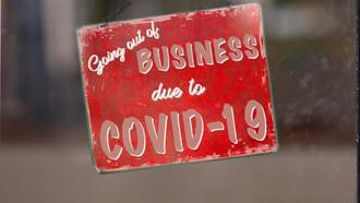 Vous souhaitez vous mobiliser pour vos commerces de proximité ?