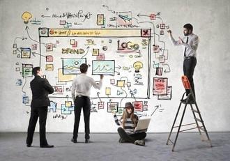 Comment construire une stratégie de contenu efficace et pertinente?