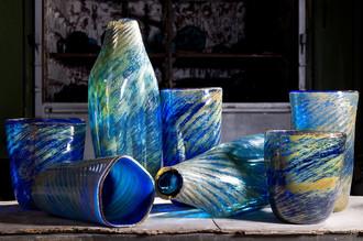 Calliopé initie une collaboration inédite avec deux nouveaux partenaires pour la Biennale internatio