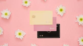 Karat Black Card, la carte de crédit réservée aux Influenceurs.