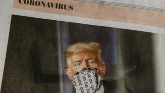 Le rôle compliqué des médias en ce temps de crise