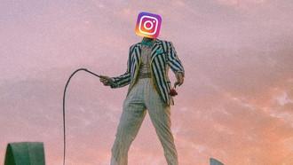 Alors que la tendance est au slow content, Instagram impose de poster beaucoup de Reels.