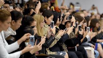 Comment les Influenceurs propulsent les marques de mode et de beauté