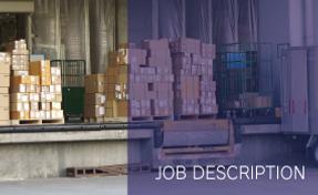 -JOB-DESCRIPTION.png