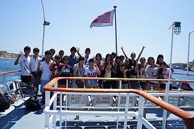 つばさ英会話教室 熊本から世界へ
