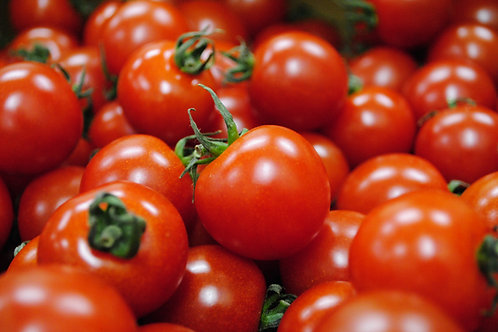 【九州産】ミニトマト(1ケース3kg)