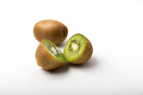 キウイフルーツ 1箱(33玉)