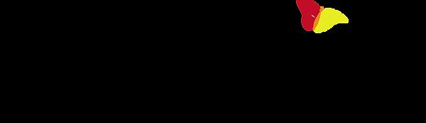 Logo_Samaviva.png