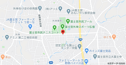 富士宮.png