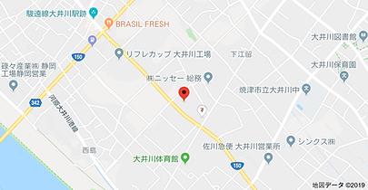 大井川.png