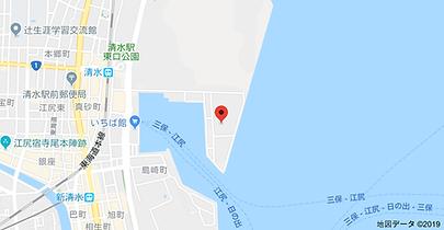 飛島.png