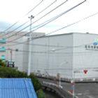 loca01.jpg