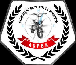 Novo Logotipo ASPBA