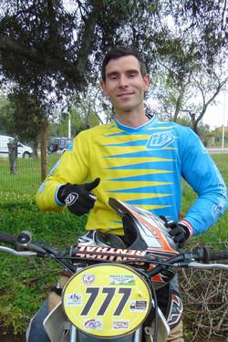 # 777 Jorge Pinela