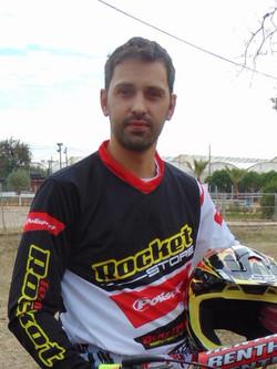 Luís Campos #176