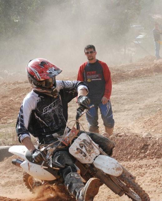 #920 Indalecio 2012.jpg